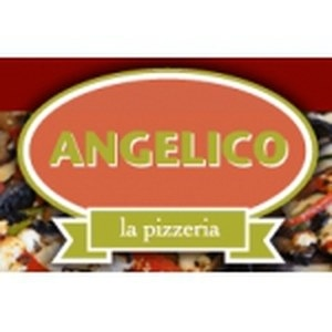 Angelico Pizzeria promo codes