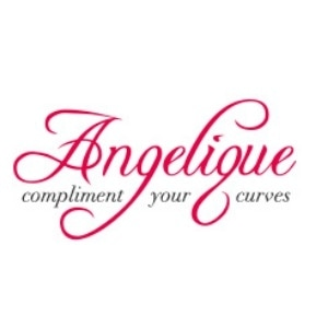 Angelique promo codes