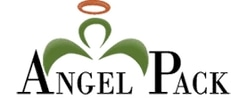 AngelPack promo codes