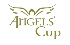 Angel's Cup promo codes