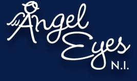 Angel's Eyes