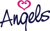 Shop angelsjeans.com