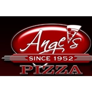 Anges Pizza promo codes