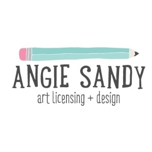 Angie Sandy promo codes