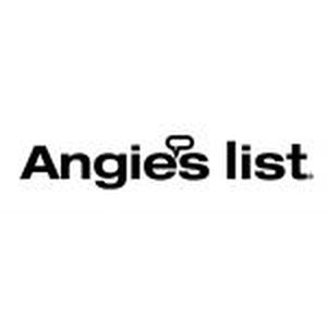 Angie's List promo codes