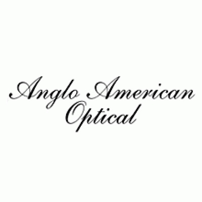 Anglo American Optical promo codes