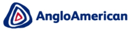 Anglo American promo codes