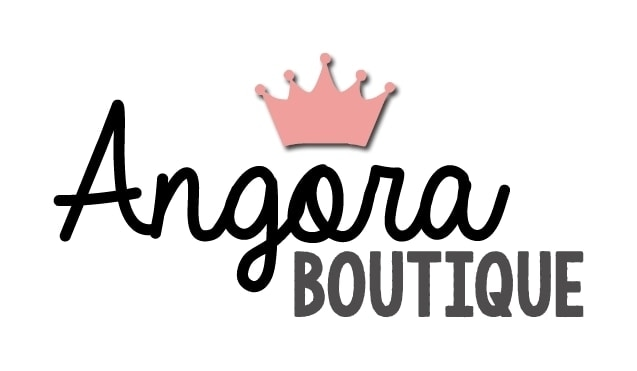 Angora Boutique promo codes