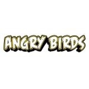 Angry Bird Watches