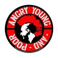Angry, Young and Poor