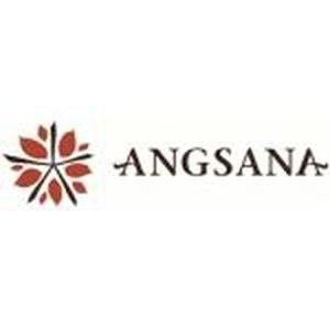 Angsana Resorts and Spa promo codes