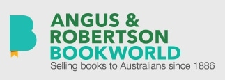 Angus & Robertson Bookworld promo codes