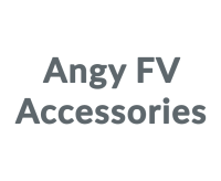 Angy FV Accessories promo codes