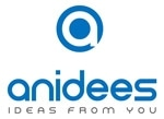 Anidees promo codes