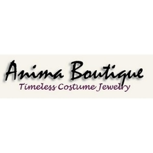 Anima Boutique promo codes