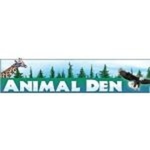 Animal Den promo codes