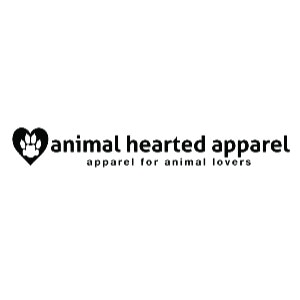 Animal Hearted Apparel promo codes
