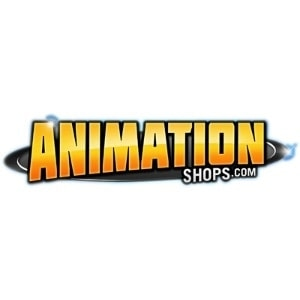 AnimationShops.com promo codes