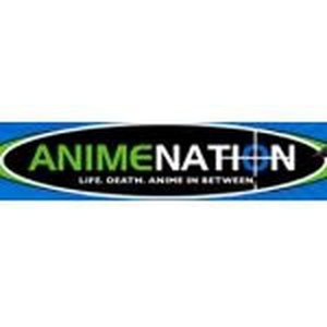 AnimeNation promo codes