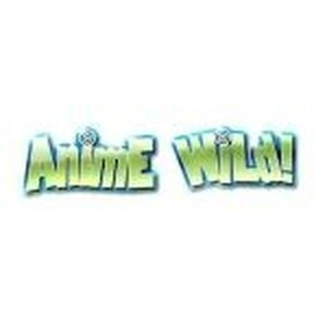 Animewild promo codes