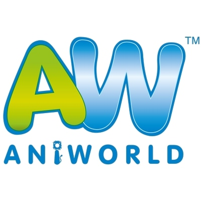 Aniworld promo codes