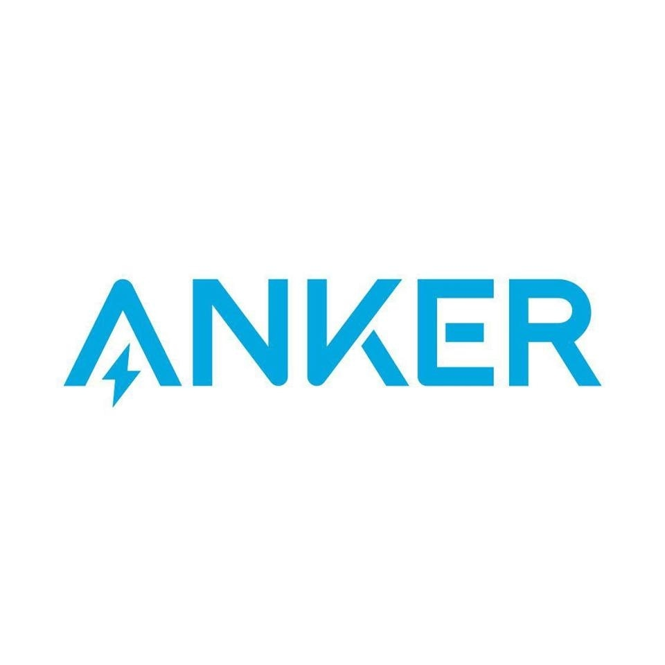 Anker promo codes