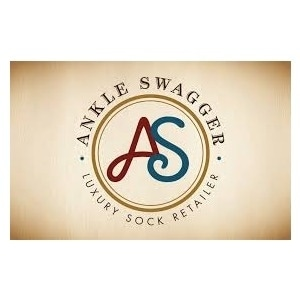 AnkleSwagger.com promo codes