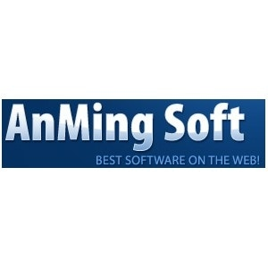 AnMing Soft promo codes
