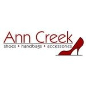 Ann Creek promo codes