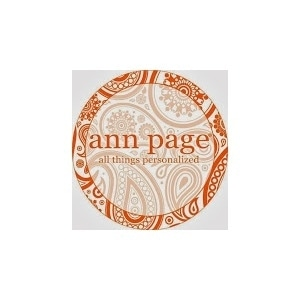 Ann Page promo codes