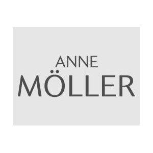 Anne Moller promo codes