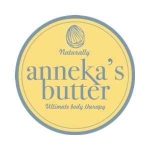 Anneka's Butter promo codes