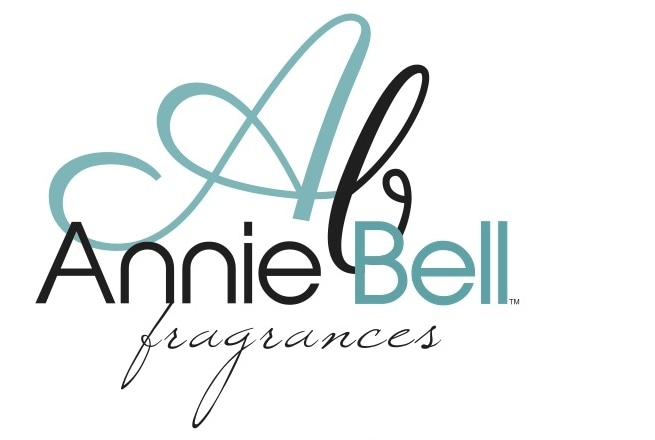 Annie Bell Fragrances promo codes
