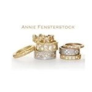 Annie Fensterstock promo codes