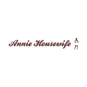 Annie Housewife promo codes