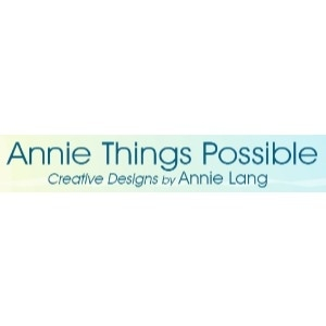 Annie Things Possible promo codes