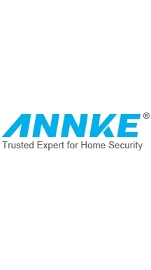 Annke Security promo codes
