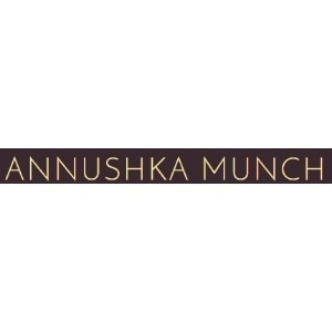 Annushka Munch Photography