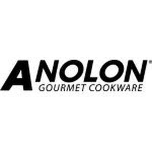 Anolon promo codes