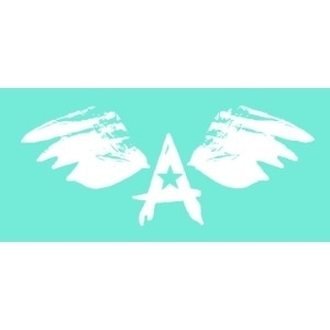 Anomaly Jewelry promo codes