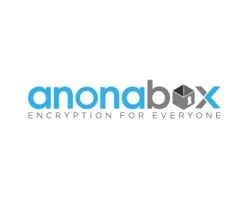 Anonabox
