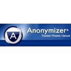 Anonymizer promo codes