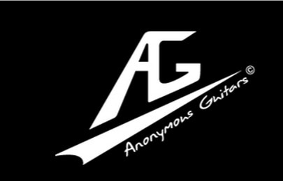 Anonymous Guitar promo codes