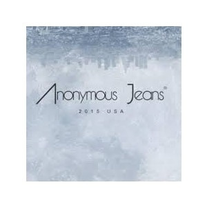 Anonymous Jeans promo codes