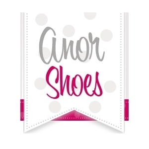 Anor Shoes promo code