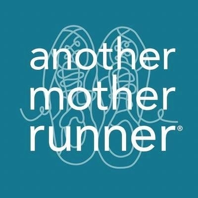 Another Mother Runner Store promo codes