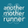 Another Mother Runner Store