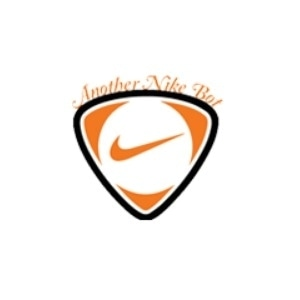 Another Nike Bot promo codes