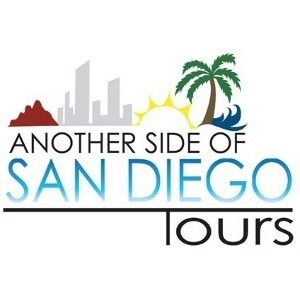 Another Side Of San Diego Tours promo codes