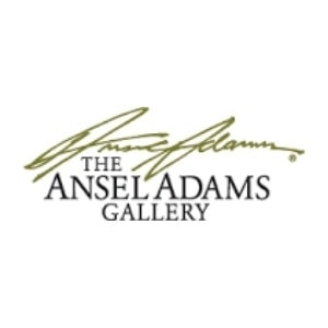 Ansel Adams promo codes